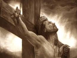 jesus on the cross wallpapers wallpaper cave