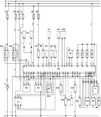 nissan almera ignition coil nissan almera n15 1 4l ga14de