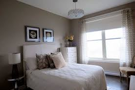 spare bedroom ideas guest bedroom ideas in modern bedroom interior designs home