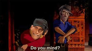 Team Fortress 2 Memes - team fortress 2 meme gifs wifflegif