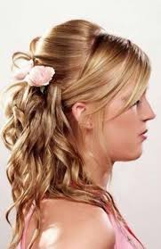 128 best hair styles images on pinterest hairstyle for long hair