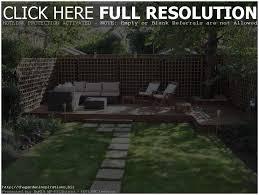backyards wondrous artificial grass cost 65 modern backyard