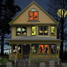 Outdoor Halloween Decoration Ideas Halloween Decorations For Outside House Trendy Eerie Halloween
