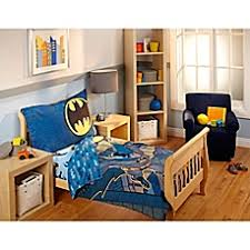 Youth Bedding Sets Modern Toddler Bedding Sets For Boys U0026 Girls Buybuy Baby