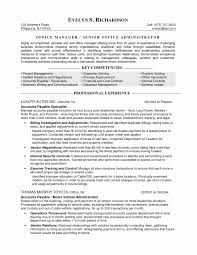 resume templates for openoffice resume templates for openoffice beautiful open office resume