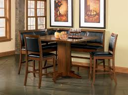 Dining Room Bench Seat Dining Rooms Outstanding Dining Room Bench With Bench Seating