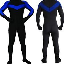 body suit halloween costumes popular skin man costume buy cheap skin man costume lots from