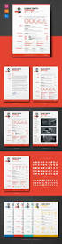 Build Your Resume 30 Best Creative Infographic Resume Templates Images On Pinterest