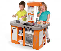 smoby k che mini tefal kuche simple smoby cuisine enfant studio xl mini tefal