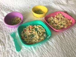 replay cuisine day of toddler meals with replay recycled
