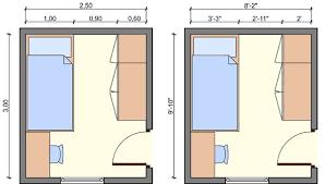 Small Bedroom Plans Carpetcleaningvirginiacom - Bedroom layout designer