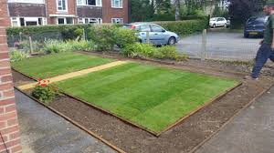 lawns glos garden services