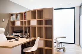 bureau pour cabinet m ical cabinet médical p contemporain bureau à domicile toulouse