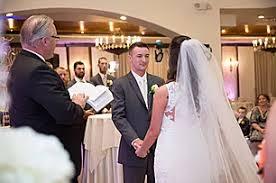 Wedding Venues In Houston Tx Pelazzio Houston Tx Banquet Halls In Houston Wedding Venues