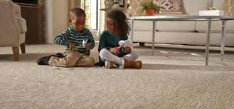 bec flooring