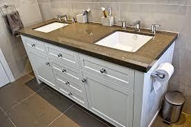 bathroom cabinets melbourne interior design
