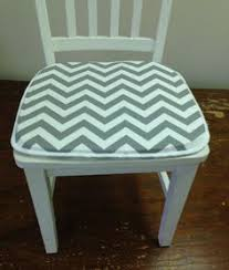 Ercol Dining Chair Seat Pads Upcycled Ercol Dining Chairs Retro Ethnic Pop