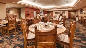 Bed And Breakfast Albuquerque Best Western Albuquerque Nm Best Western Plus Rio Grande Inn