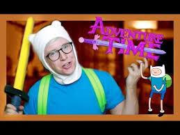 Finn Adventure Halloween Costume Halloween Costume Tyler Oakley