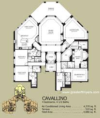 high rise apartment floor plans paramount at gulf harbour floor plans gulf harbour high rise condos