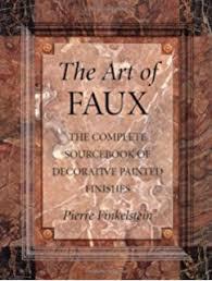 Decorative Paint Finishes Decorative Paint U0026 Faux Finishes Jeanne Huber Editors Of Sunset