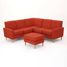 outdoor sectional sofa modern sleeper sofa sectional sofas with