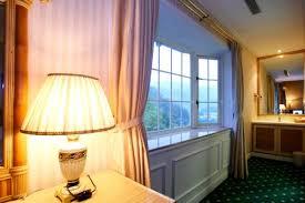 chambre insonoris馥 leisure resort hsinchu offres spéciales pour cet hôtel
