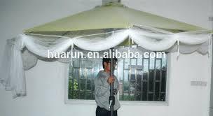 Mosquito Netting For Patio Umbrella New Patio Umbrella With Mosquito Netting For 27 Patio Umbrella
