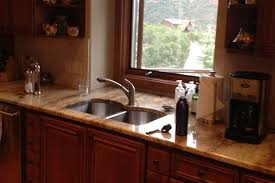 denver kitchen design denver kitchen design interior design services runa novak