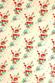 vintage christmas wrapping paper vintage style christmas wrapping paper best resume collection