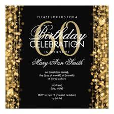 birthday invites free download 60 birthday invitations for
