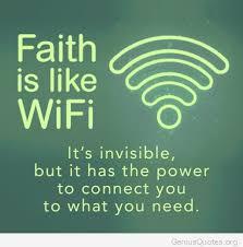 faith quotes part 2