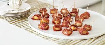 bacon wrapped recipes kraft recipes