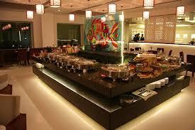 multi cuisine multi cuisine restaurant meerut restaurant reviews phone