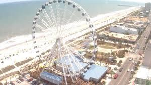 thanksgiving dinner myrtle beach myrtle beach skywheel myrtle beach hotels and tourism