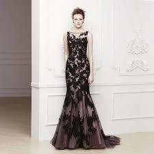 9 best formal wear images on pinterest formal wear evening