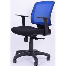 chaise de bureau tunisie fauteuil rekus mac bureau