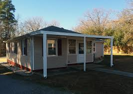 Patio Homes Richmond Va by Aluminum Awnings Archives Roberts Awning And Signroberts Awning