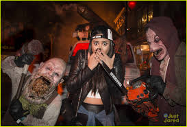 halloween horror nights faq r5 get scared out of their socks at halloween horror nights