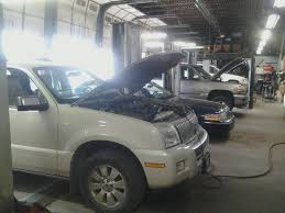 lexus toyota repair service center auto repair southfield michigan mr mechanic auto service center