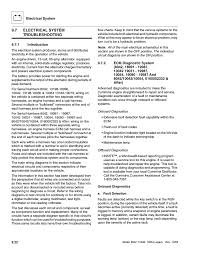 skytrak wiring diagram skytrak 10054 codes u2022 googlea4 com