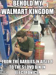 Funny Walmart Memes - walmart meme 002 walmart kingdom aisle comics and memes