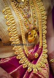 beautiful wedding jewellery weddingjewel bridallook