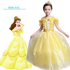 aliexpress com buy kids fair girls evening dress long dresses