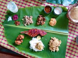chettinad on a plate the karen anand blog