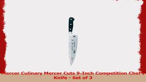 100 mercer kitchen knives 25 chef knife reviews ideas