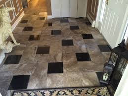 flooring tile remodeling como a better construction co