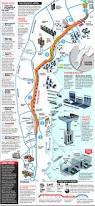 Mumbai Map 46 Best Infographics Images On Pinterest Mumbai Infographics