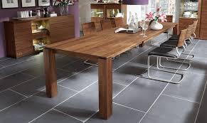 Esszimmer M El Finke Venjakob Möbel Vorsprung Durch Design Und Qualität