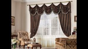 curtain designer latest beautiful curtain designs for rooms lounges 2017 2018